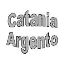 Catania Argento
