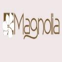 Magnolia acciaio donna