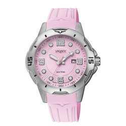 Orologio Donna Vagary by Citizen VE0-213-94