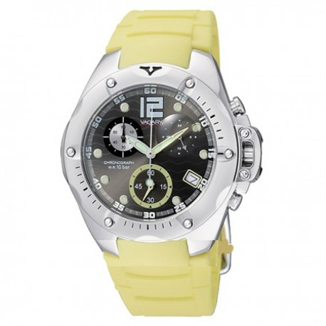 Orologio Vagary by Citizen IY1-818-50