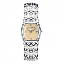 OROLOGIO DONNA CHRONOTECH LADY NIGHT CT7162LS/08M