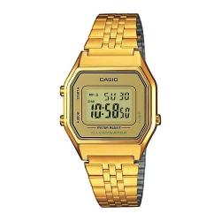 Casio LA680WGA-9DF
