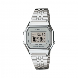 Casio digitale ref. LA680WA-7DF