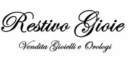 Restivo Gioie